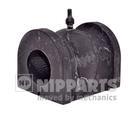 Nipparts Stabilisatorstang rubber N4274006
