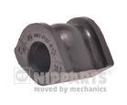 Nipparts Stabilisatorstang rubber N4274008