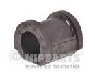 Nipparts Stabilisatorstang rubber N4274014
