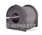 Nipparts Stabilisatorstang rubber N4290400