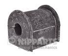 Nipparts Stabilisatorstang rubber N4290401