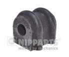 Nipparts Stabilisatorstang rubber N4290500