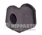 Nipparts Stabilisatorstang rubber N4290507