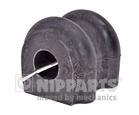 Nipparts Stabilisatorstang rubber N4290515