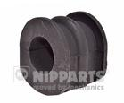 Nipparts Stabilisatorstang rubber N4291014