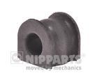 Nipparts Stabilisatorstang rubber N4294008