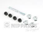 Nipparts Stabilisatorstang N4965017