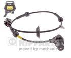 Nipparts ABS sensor N5000904