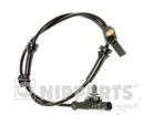 Nipparts ABS sensor N5002021