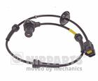 Nipparts ABS sensor N5010904