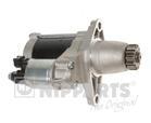 Nipparts Starter N5212114