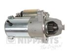 Nipparts Starter N5213051