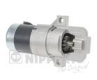 Nipparts Starter N5213053