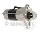 Nipparts Starter N5213055