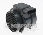 Nipparts Luchtmassameter N5400506