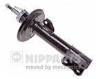 Nipparts Schokdemper N5512096G