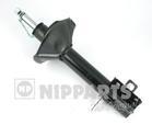 Nipparts Schokdemper N5526007G