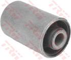 Trw Draagarm-/ reactiearm lager JBU494