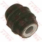 Trw Draagarm-/ reactiearm lager JBU638