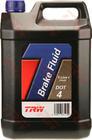 Trw Remvloeistof PFB405