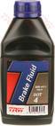 Trw Remvloeistof PFB450