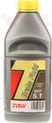 Remvloeistof Trw pfb501