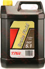 Remvloeistof Trw pfb505