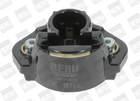 Beru Rotor EVL183