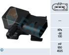Fae Uitlaatgasdruk sensor 16102