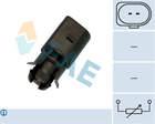 Fae Buitentemperatuursensor / Temperatuursensor binnenkomende lucht 33515