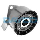 Dayco Spanrol distributieriem ATB2655