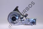 Turboshoet Turbolader 1103664