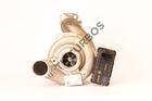 Turboshoet Turbolader 1103868
