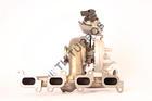 Turboshoet Turbolader 1104328