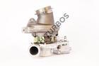 Turboshoet Turbolader 2100628