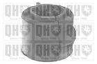 Qh Stabilisatorstang rubber EMB7079
