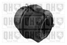 Qh Stabilisatorstang rubber EMB7084