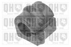 Qh Stabilisatorstang rubber EMB7149