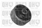 Qh Draagarm-/ reactiearm lager EMS2658