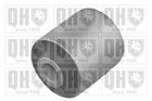 Qh Draagarm-/ reactiearm lager EMS8004