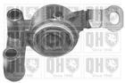Qh Draagarm-/ reactiearm lager EMS8186