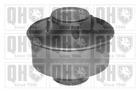 Qh Draagarm-/ reactiearm lager EMS8193