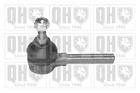 Qh Spoorstangeind / Stuurkogel QR900LHT