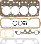 Reinz Cilinderkop pakking set/kopset 02-22930-06