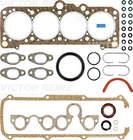 Reinz Cilinderkop pakking set/kopset 02-25745-20