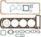 Reinz Cilinderkop pakking set/kopset 02-26255-08