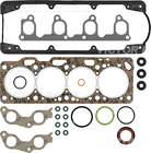 Reinz Cilinderkop pakking set/kopset 02-28025-03