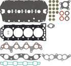 Reinz Cilinderkop pakking set/kopset 02-34835-04
