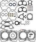 Reinz Cilinderkop pakking set/kopset 02-52995-01
