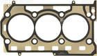 Reinz Cilinderkop pakking 61-36045-00